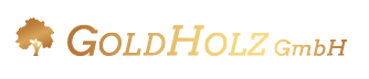 Goldholz GmbH Logo